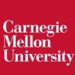Logo for Carnegie Mellon University