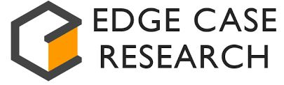 Logo for Edge Case Research