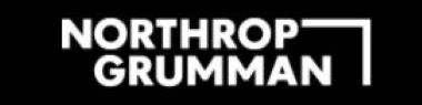 Logo for Northrop Grumman