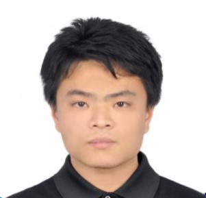 Photo of Dr. Zhuangkun Wei